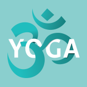 Attersee Yoga - Yoga & Gesicht